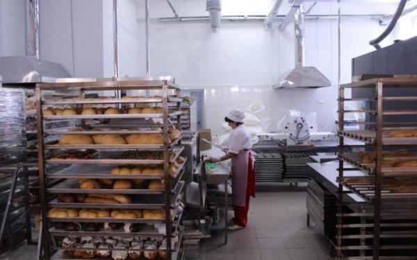 Експерти прогнозують суттєве підвищення цін на хліб