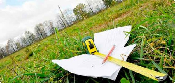 На аукціоні в Берегівській міській раді можна придбати престижні земляні ділянки по 350 у.о. за сотку
