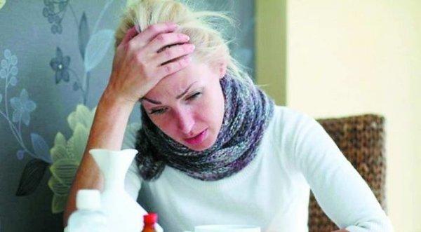 Як же вберегтися від грипу? Міфи і правда