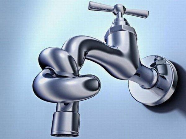 """""""Закарпаттяобленерго"""" почав відключати об'єкти водоканалу у Берегові через борги держави"""