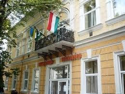 Депутат Берегівської міської ради звернулася до ЗМІ задля вирішення місцевих проблем