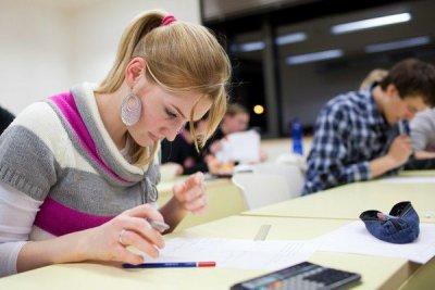Для всіх українських випускників ЗНО з математики стане обов'язковим