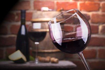 Як фізична активність може протидіяти негативним наслідкам вживання алкоголю