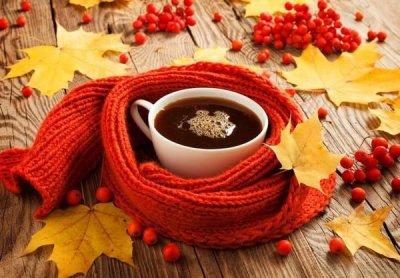 Бережіть здоров'я: як вберегти себе від застуди