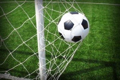 34-годинний футбольний матч відбудеться в Берегові