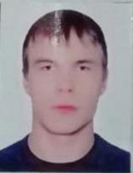 Василя Немеша підозрюють в тяжкому злочині: він переховується від слідства (ФОТО)